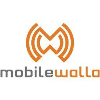 GiveMeApps News: Mobilewalla Counts 1 Million Apps | GiveMeApps