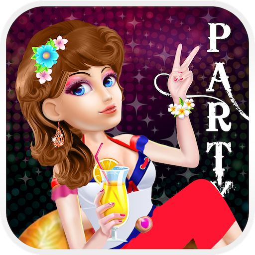 Kitty Party Invitations – Party Invitation App