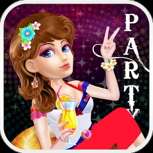 Kitty Party Invitations – Party Invitation App